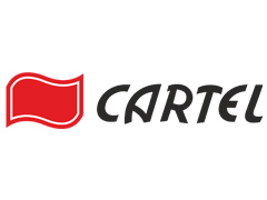 CARTEL KLİMA