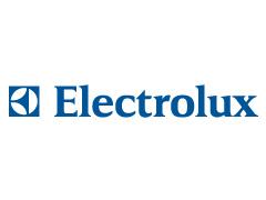 ELECTROLUX KLİMA