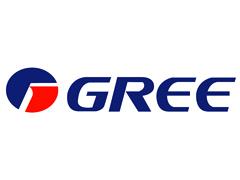 GREE KLİMA